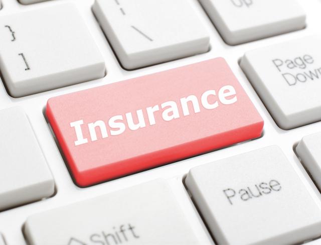 保險代理公司注冊