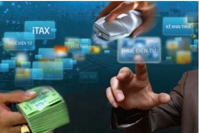 合肥记账报税
