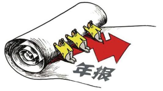 蚌埠注册公司