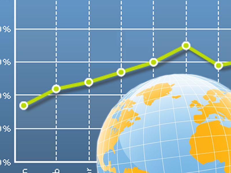 合肥记账报税解析新公司成立记账报税的重要性