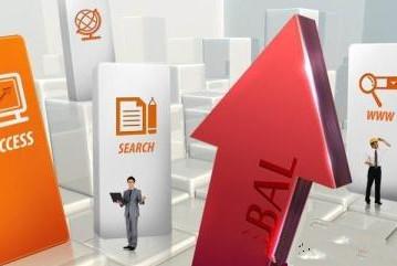 蚌埠记账报税