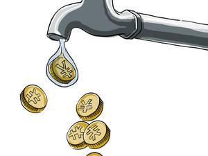 合肥财务公司:独自企业所得税法