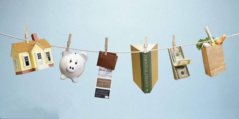 合肥财务公司:懂得财务知识的重要性