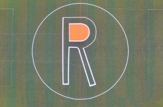 合肥商标注册