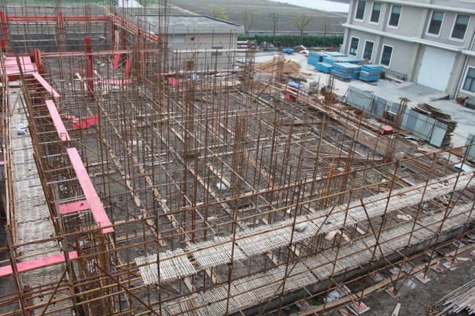 房地產開發資質