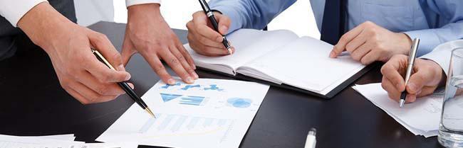 合肥注册公司:新公司注册都有哪些要求?